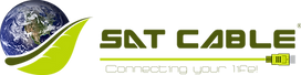 SATCABLE LOGO.png