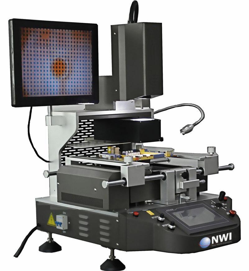WDS600