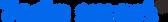 teslasmart-logo-r_7qwn.png