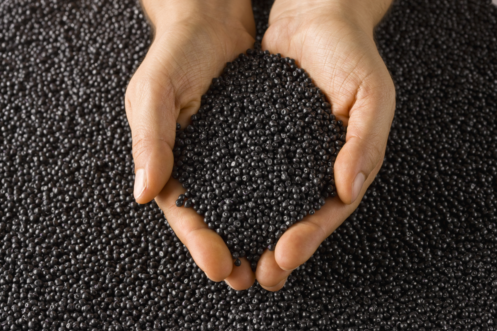 plastic-black-pellets.jpg