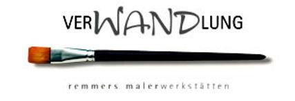 logo-malerwerkstaetten.jpg