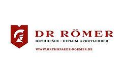 Dr-Roemer-Orthopaedie-als-akademische-Le