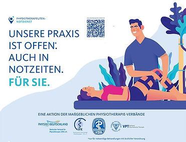 csm_Physiotherapeuten_Notdienst_-_Plakat