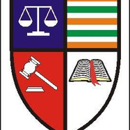 4th Moot Court Competition at Dr. DY Patil College of Law, Mumbai [Feb 13-15]: Register by Jan 20.