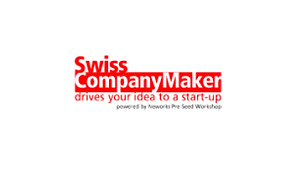 Company maker.png
