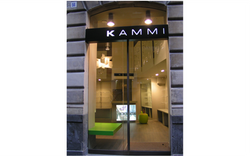 kammi2_10.png