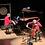 Thumbnail: Alte Musik