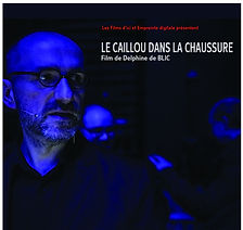 affiche-tronquee-CAILLOU-03-simple.jpg