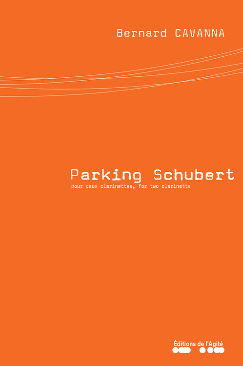 Parking Schubert