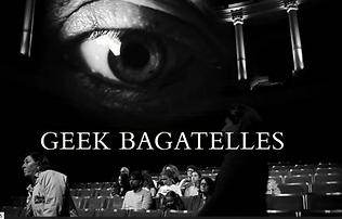 Film Geek bagatelles.png