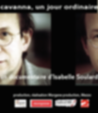 vignette-film-isabelle-soulard-bernard-c