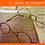 Thumbnail: 15 Lieder de Schubert -  voix grave