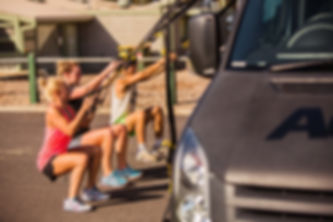 bootcamp, fitness, mornington peninsula,