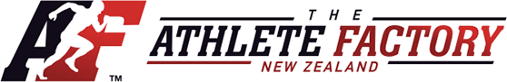 athlete-factory-logo.png