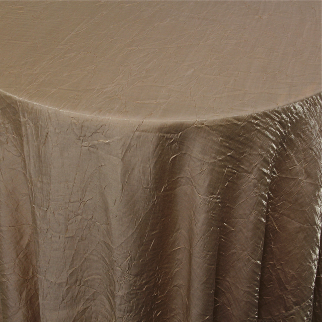 Crush Linen