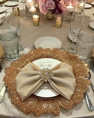 gold-rhinestone-napkin-rings-luxury-napk