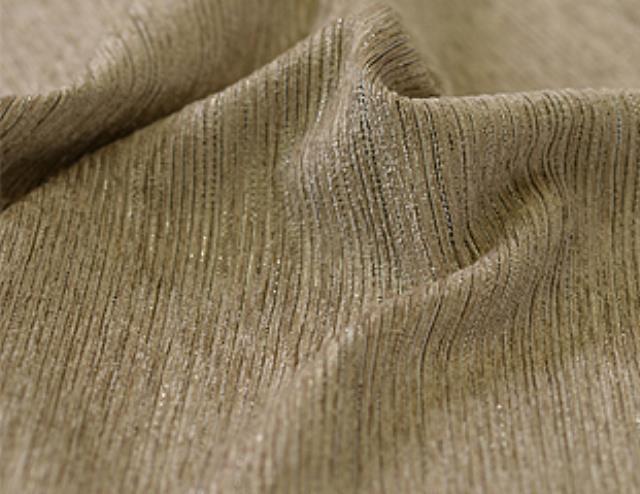 Cordura Linen
