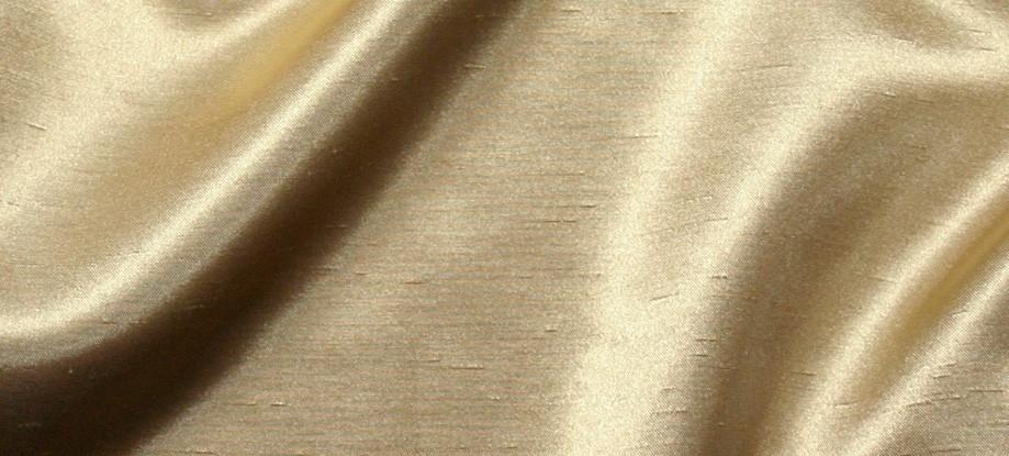 Shantung Linen