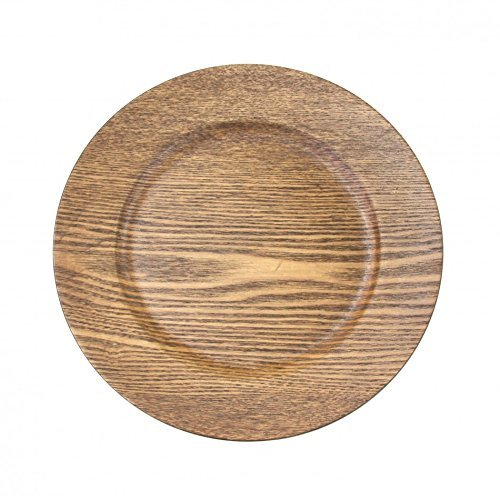 Wood Charger