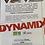 Thumbnail: DYNAMIX
