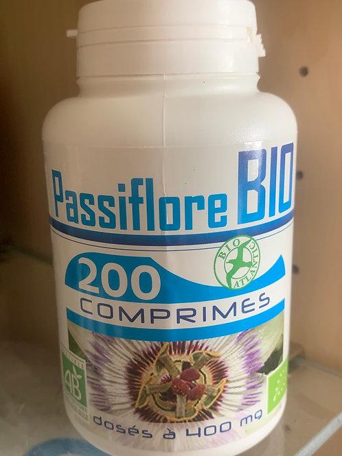 PASSIFLORE 200 COMPRIMÉS
