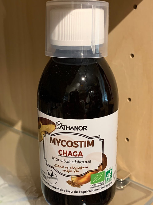 MYCOSTIM CHAGA