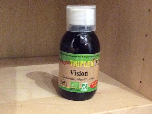 TRIPLEX 29 VISION