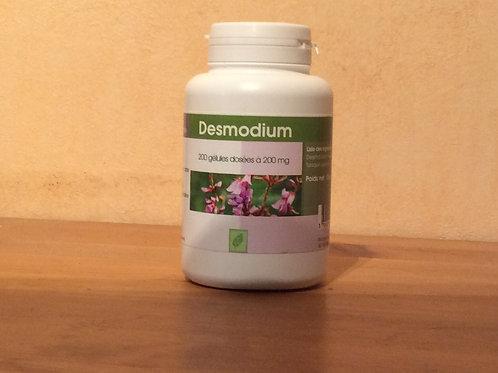 DESMODIUM 200 GÉLULES