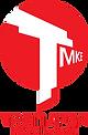 Transfer-Logo-EPS-white.png