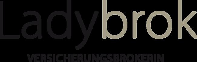 bloch-ladybrok-logo.png