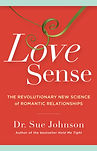 Love_Sense.jpg