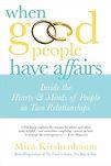 When_Good_People.jpg