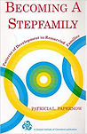 Becoming_A_Stepfamily.jpg