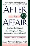 After_The_Affair.jpg