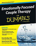 Emotional_Focused_Couples_Therapy_For_Du