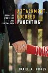 Attachment_Focused_Parenting.jpg