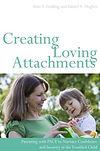 Creating_Loving_Attachments.jpg