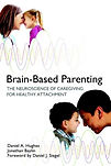 Brain-Based_Parenting.jpg