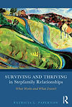 Surviving_And_Thriving_In_Stepfamily_Rel