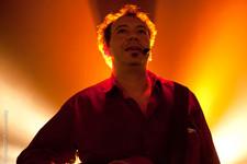 Eric Toulis