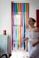 18 - Priscille Schirr Bonnans Guilloux