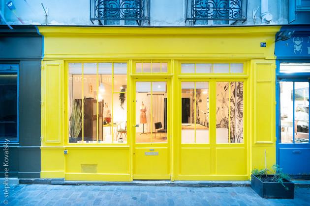 Atelier Priscille Schirr Bonnans Guilloux