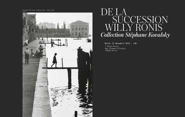 CATALOGUE_WILLY_RONIS_V3-2.jpg