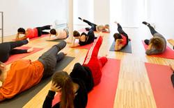 yoga_94B7598-Modifier