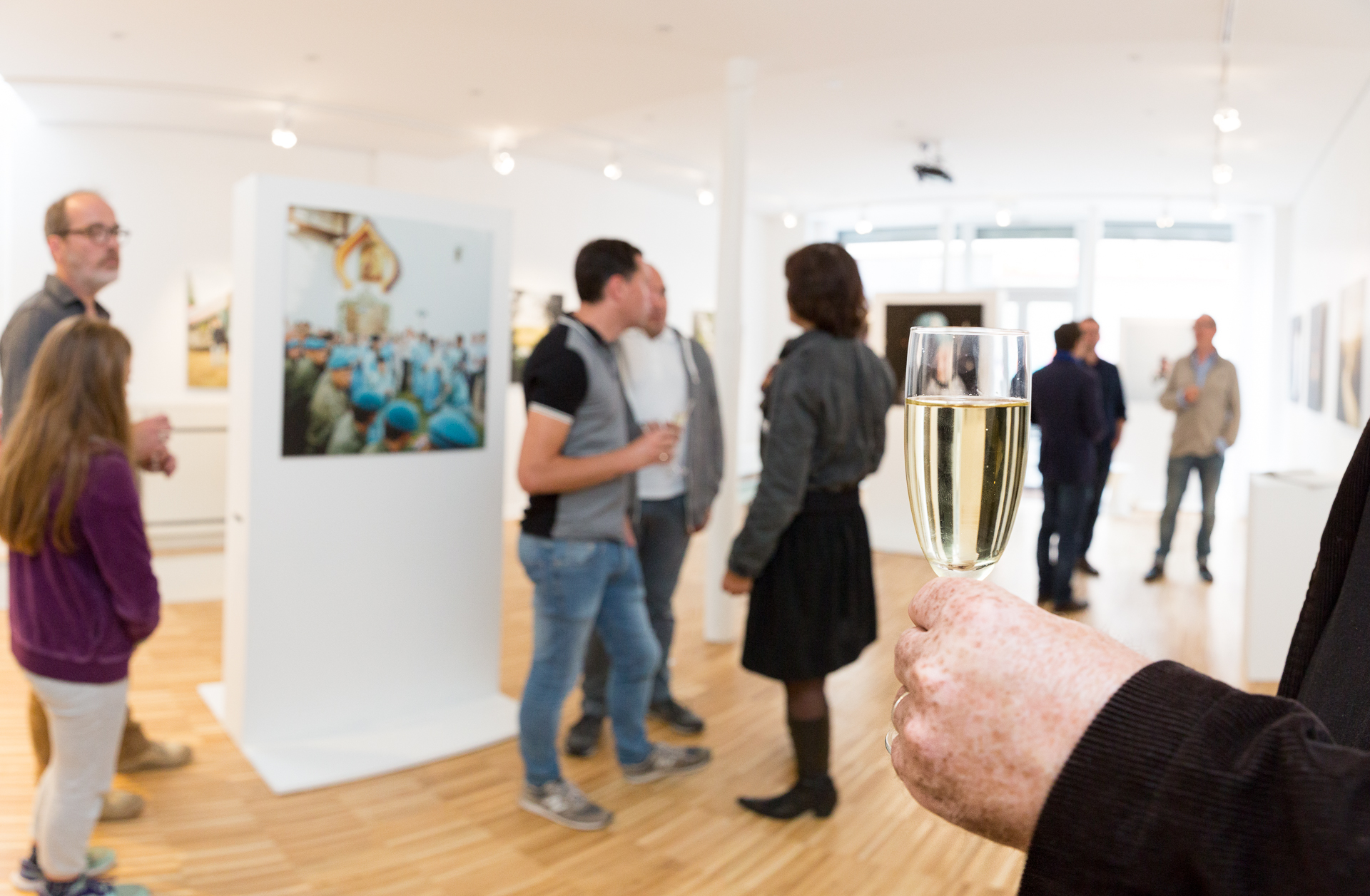 vernissage-_94B7748-Panorama