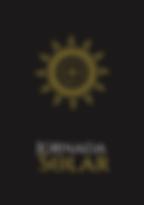 Captura_de_Tela_2020-01-12_às_17.05.10.p