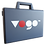 Thumbnail: VOGO • Portable Recording Studio