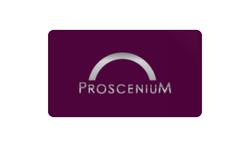procsenium abacus nyc