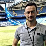 Valerio Spadoni Stamford Bridge 1.jpg