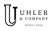 Uhler & Company Logo